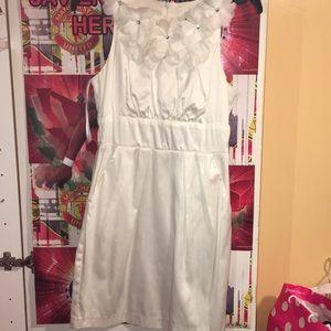 Dress size 5/6